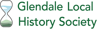 Glendale Local History Society